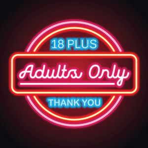 Adult Shops