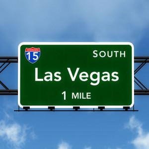 South Las Vegas