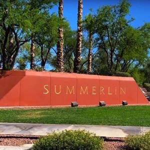 Summerlin South